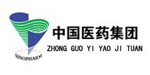 中国医药集团