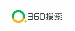 360搜索推广