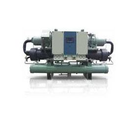 1- 恒星商用中央空调水源热泵.jpg
