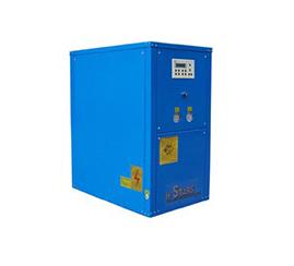 恒星 水冷箱式工业冷水机组