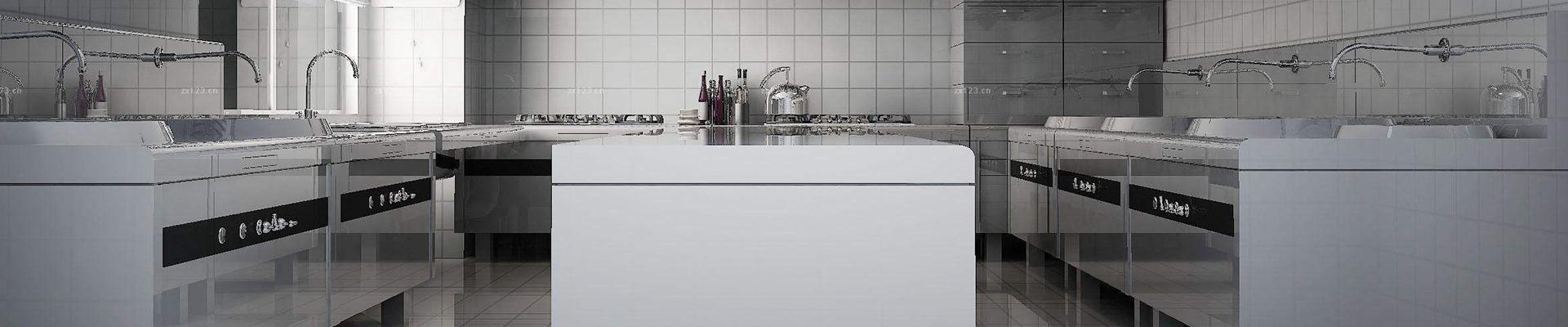 龙岩市万辉厨房设备有限公司