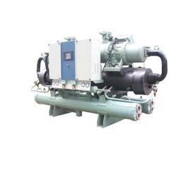 7-恒星 水冷螺桿式工業冷水機組.jpg