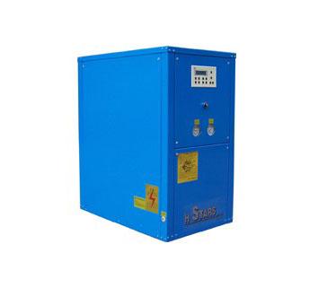 6-恒星 水冷箱式工業冷水機組.jpg