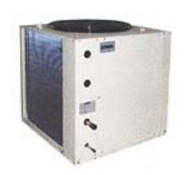 1-约克风管式分体空调机组YBDB YBOC(H)系列.jpg