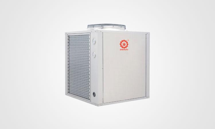5P高温空气源热水热泵.jpg