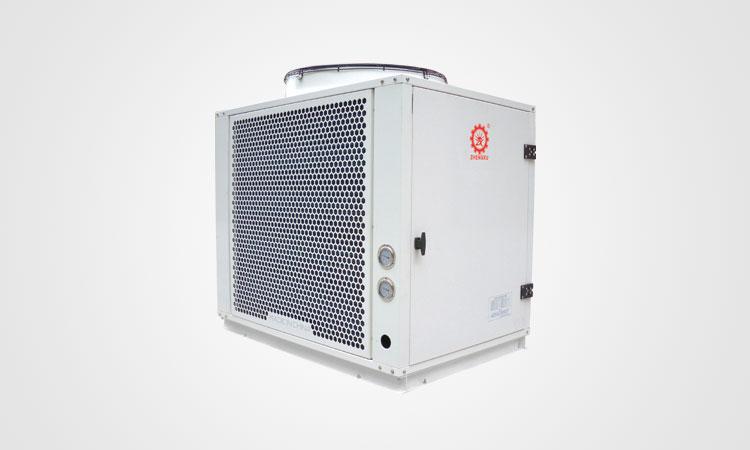 10P空氣能高溫熱泵.jpg