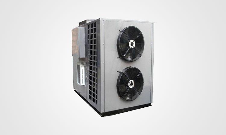 10P整體式高溫空氣源熱泵.jpg