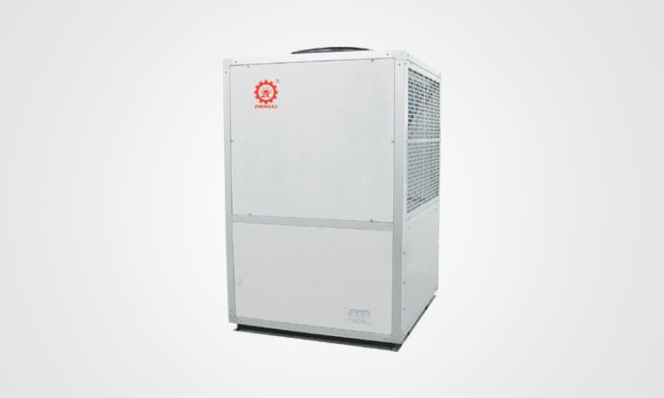 13P空氣能高溫熱水熱泵.jpg