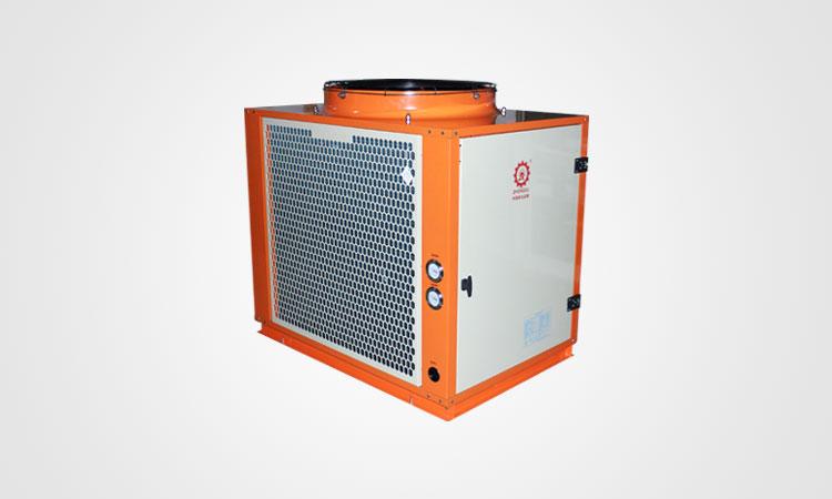 电镀专用高温空气源热泵.jpg